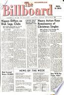 22 Dec 1958