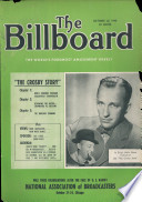 26 Oct 1946