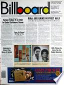 27 Oct 1984