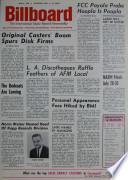6 Jun 1964