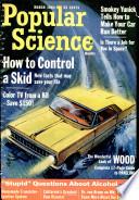 Mar 1964
