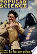 Jan 1944