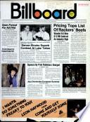 16 Aug 1975