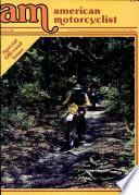 Oct 1983