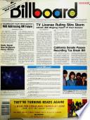 4 Sep 1982