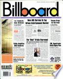 26 Feb 2000