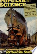 Aug 1944