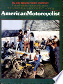 Jun 1978