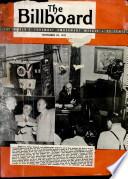 22 Nov 1947