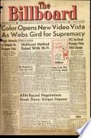26 Dec 1953