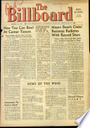 16 Mar 1957