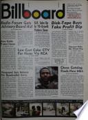14 Aug 1971