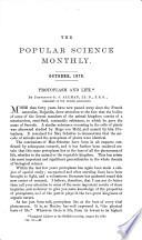 Oct 1879