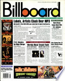 1 May 1999
