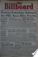 8 Dec 1951