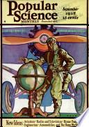 Sep 1928