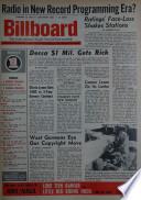 12 Jan 1963