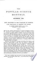 Dec 1892