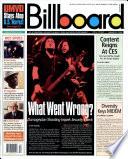 22 Jan 2005