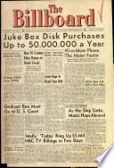 19 Jan 1952