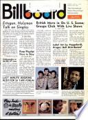 2 Aug 1969