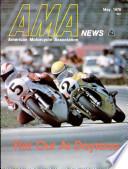 May 1976