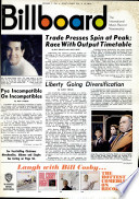 3 Dec 1966