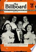17 Apr 1948