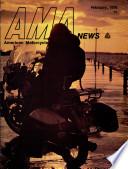 Feb 1976
