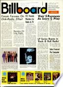 27 Jun 1970