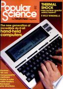 Jun 1983