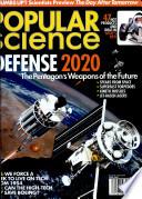 Jun 2004
