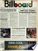 22 Aug 1981