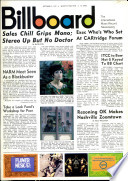 9 Sep 1967