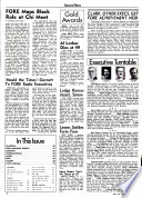 30 May 1970