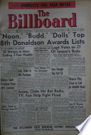 28 Jul 1951