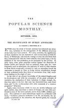 Oct 1884