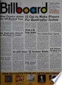13 May 1972