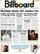 14 Dec 1974
