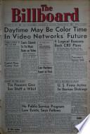 17 Oct 1953