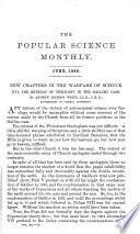 Jun 1892