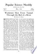 May 1916
