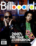 27 Jan 2007