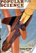 Oct 1947