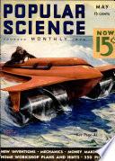 May 1936