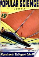 Jan 1939