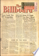 27 Jun 1960