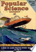 Jul 1926