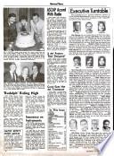 16 Dec 1972