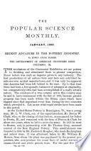 Jan 1892